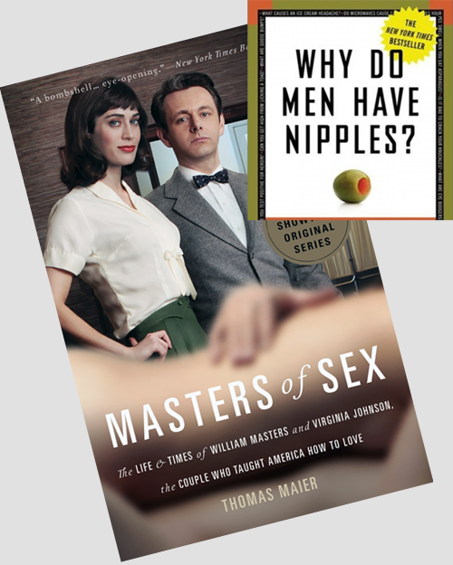 bawdy-masters-sex