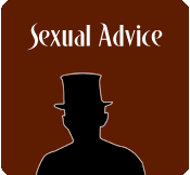 bawdy-language-free-ebook-advice