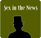 bawdy-language-free-ebook-news