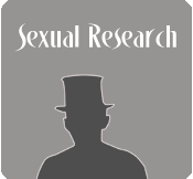 bawdy-language-free-ebook-research