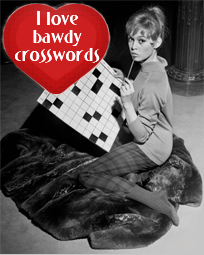 brigit-bardo-loves-bawdy-crosswords
